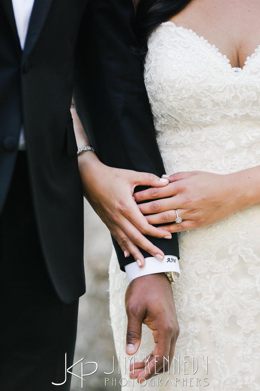 nixon_library_wedding_julie_aaron_0071.JPG