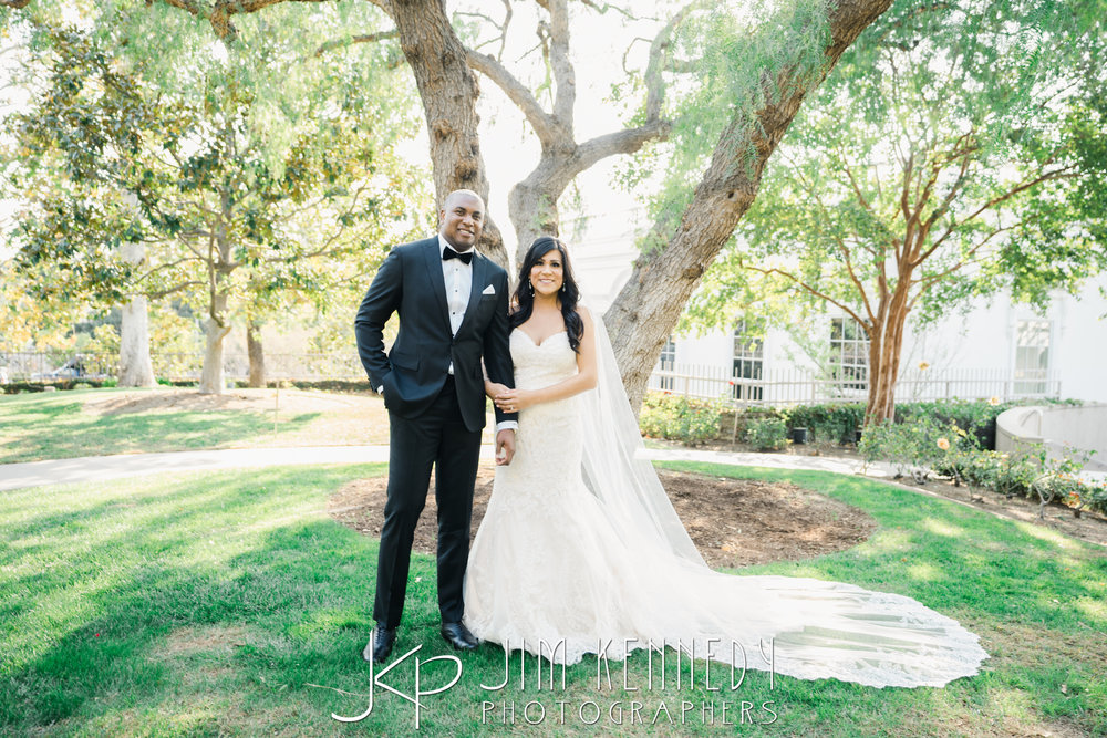 nixon_library_wedding_julie_aaron_0070.JPG
