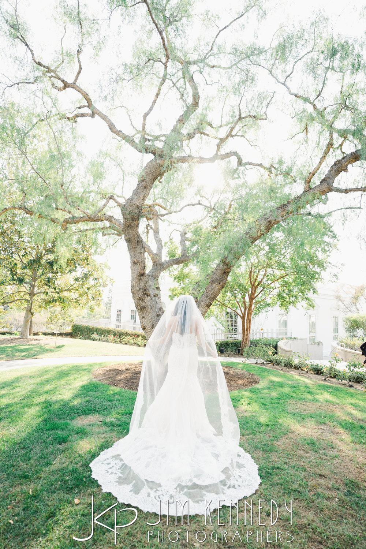 nixon_library_wedding_julie_aaron_0072.JPG