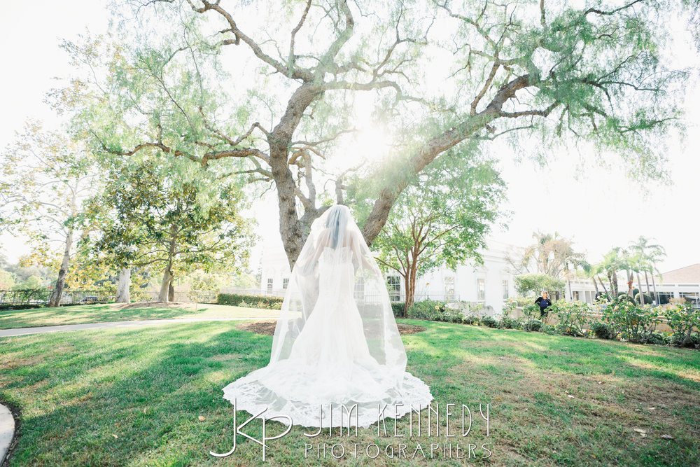 nixon_library_wedding_julie_aaron_0073.JPG