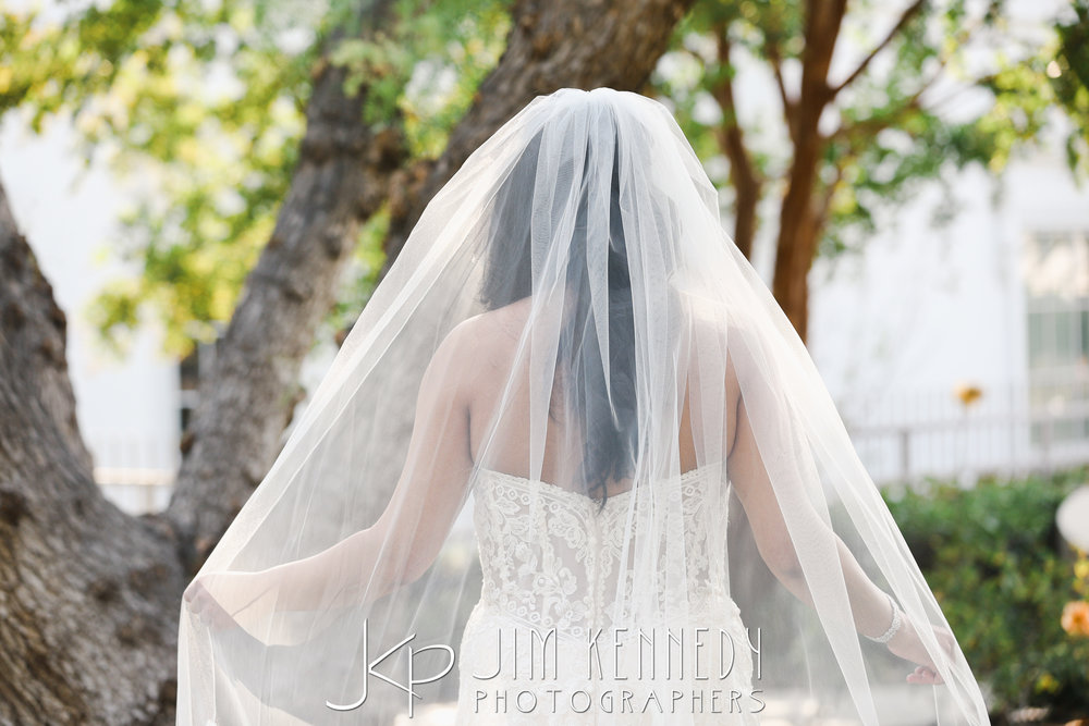 nixon_library_wedding_julie_aaron_0075.JPG