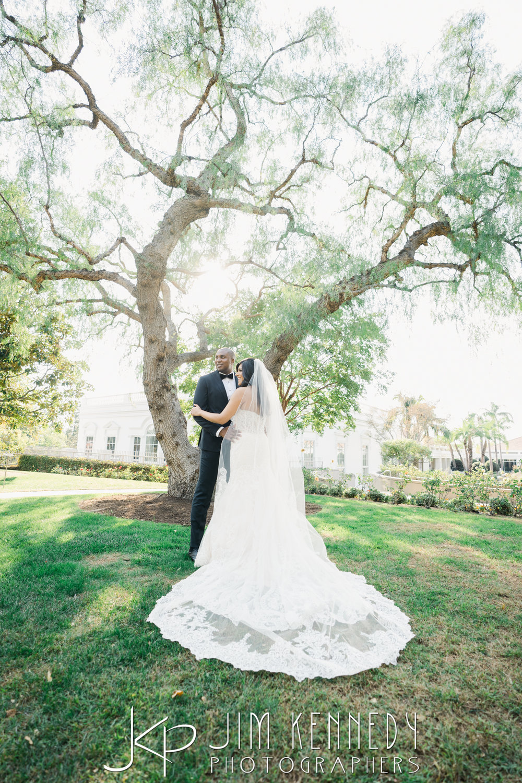 nixon_library_wedding_julie_aaron_0074.JPG