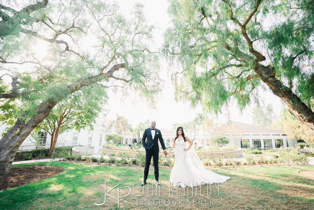 nixon_library_wedding_julie_aaron_0076.JPG