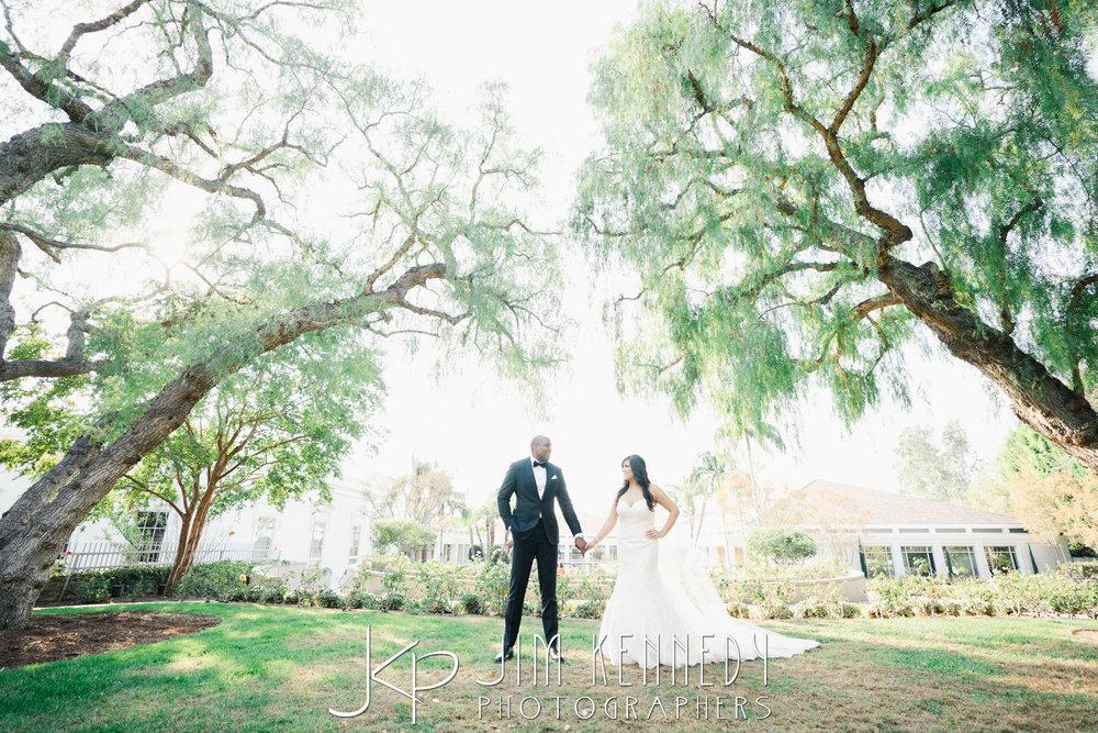 nixon_library_wedding_julie_aaron_0077.JPG