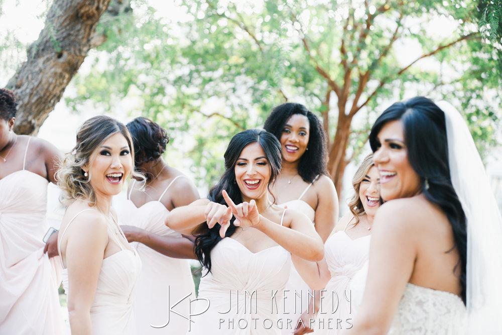 nixon_library_wedding_julie_aaron_0079.JPG