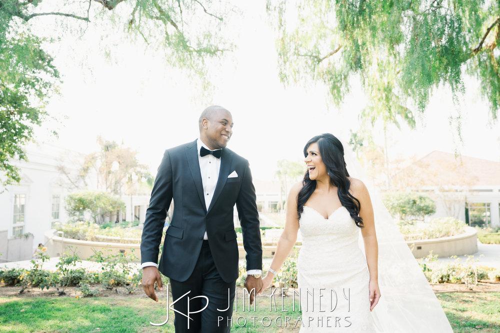 nixon_library_wedding_julie_aaron_0078.JPG