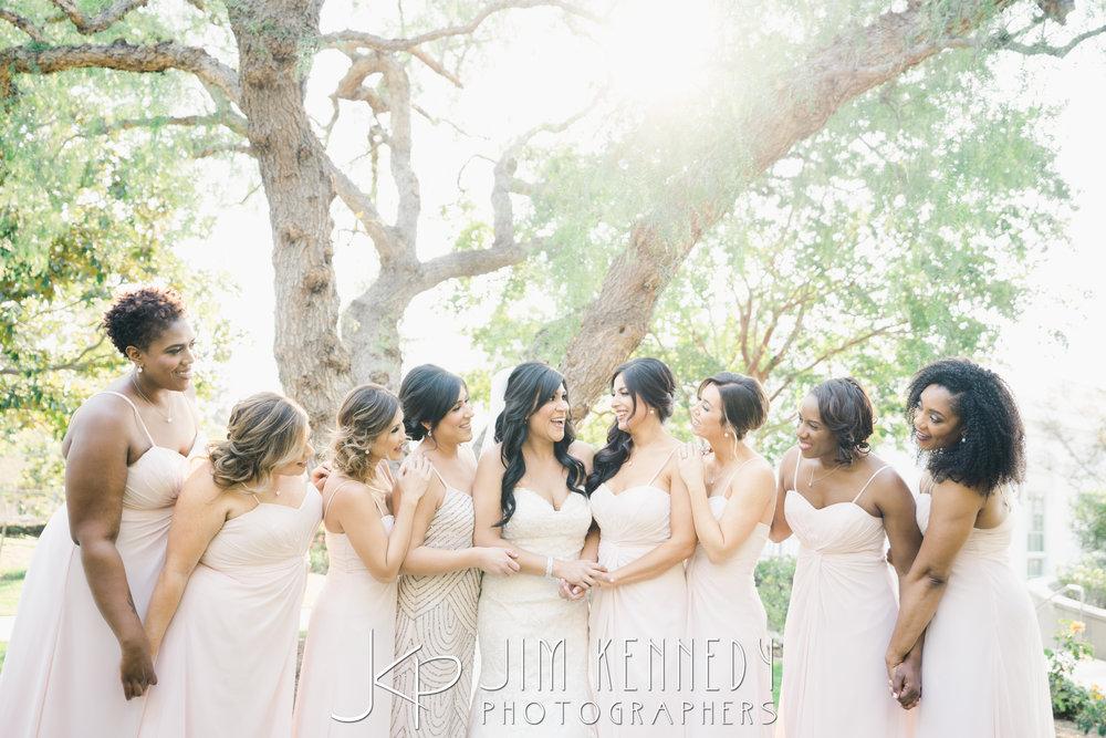 nixon_library_wedding_julie_aaron_0081.JPG