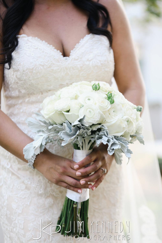 nixon_library_wedding_julie_aaron_0087.JPG