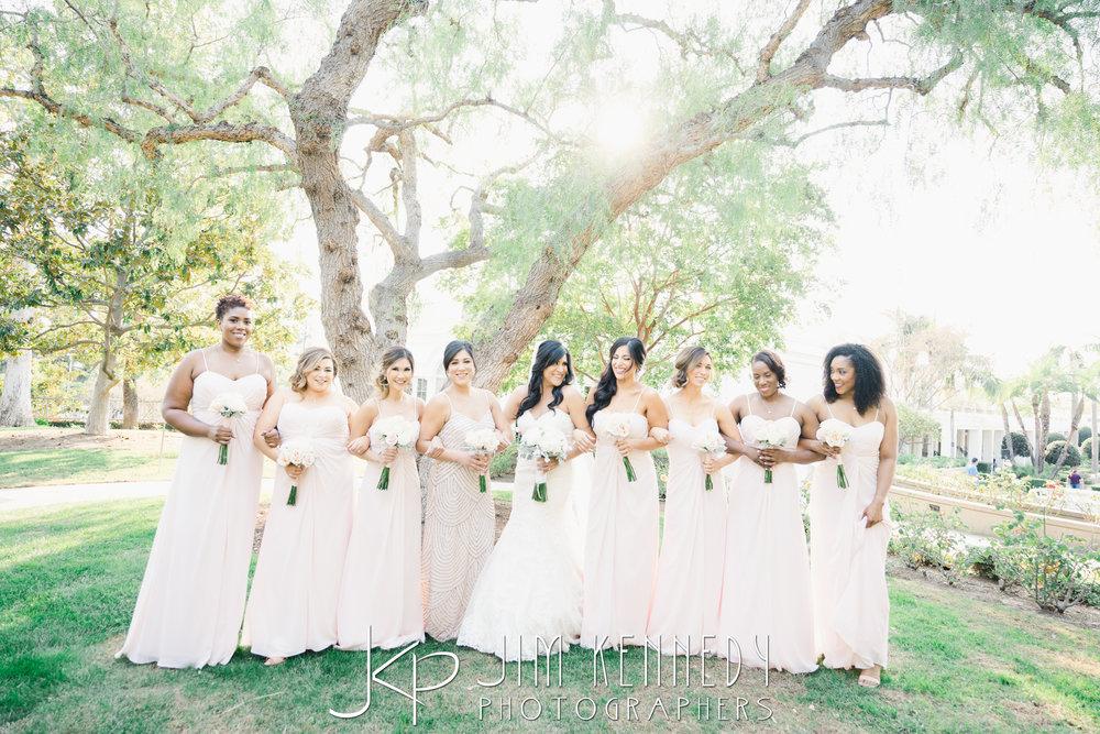 nixon_library_wedding_julie_aaron_0090.JPG