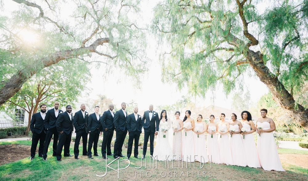 nixon_library_wedding_julie_aaron_0092.JPG
