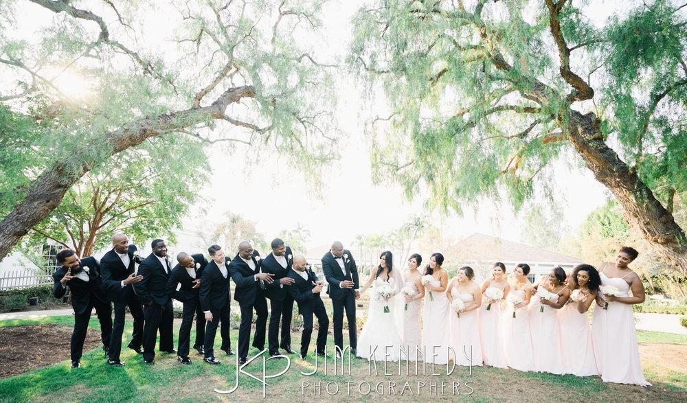 nixon_library_wedding_julie_aaron_0093.JPG