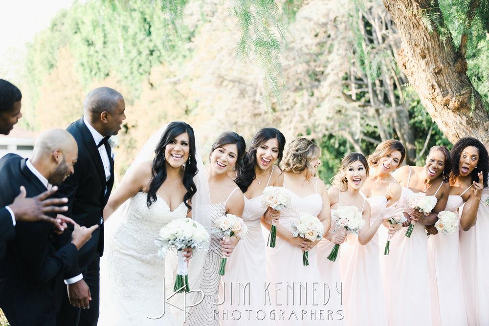 nixon_library_wedding_julie_aaron_0095.JPG