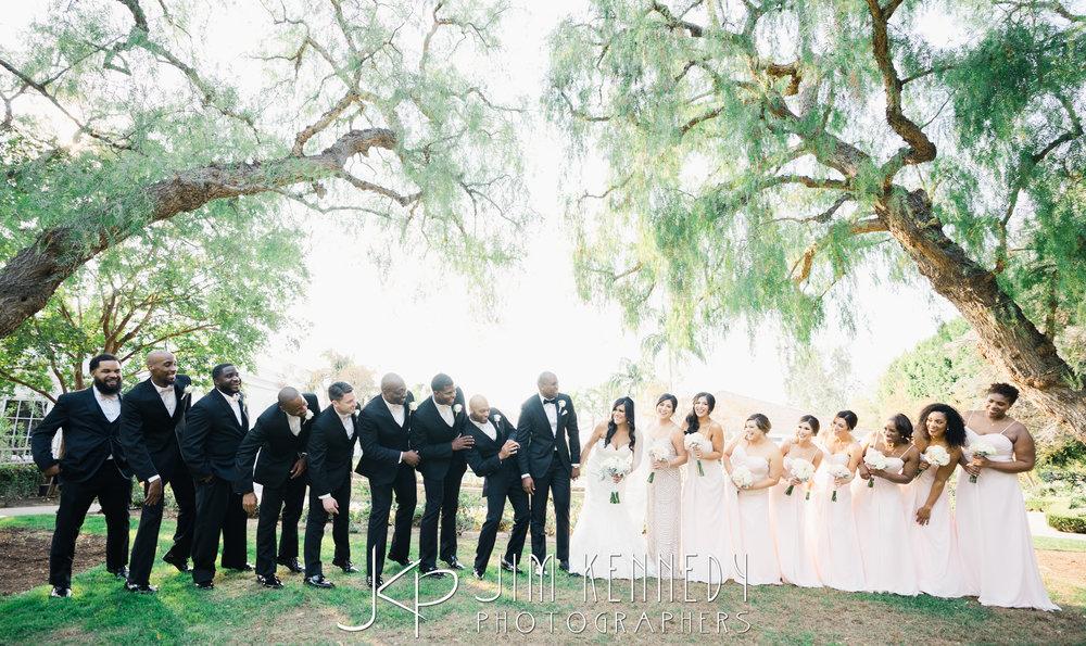 nixon_library_wedding_julie_aaron_0094.JPG