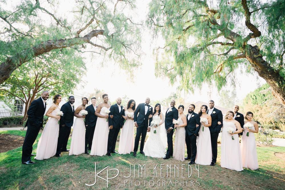 nixon_library_wedding_julie_aaron_0097.JPG