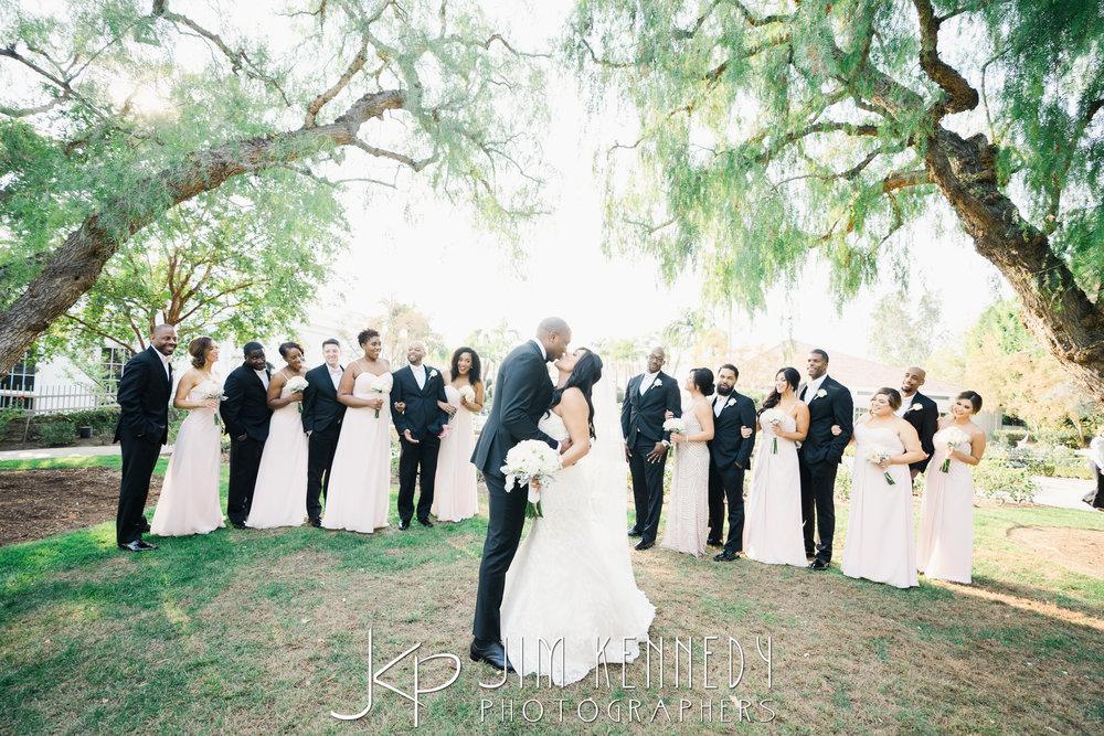 nixon_library_wedding_julie_aaron_0098.JPG