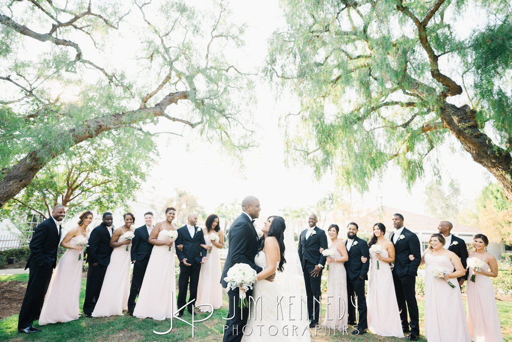 nixon_library_wedding_julie_aaron_0099.JPG