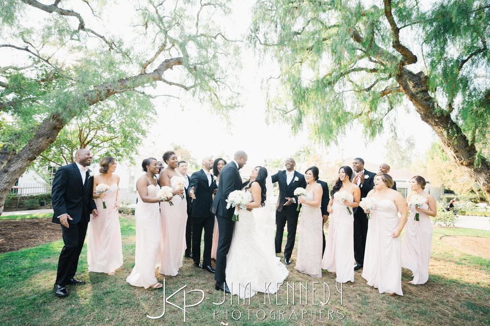 nixon_library_wedding_julie_aaron_0101.JPG