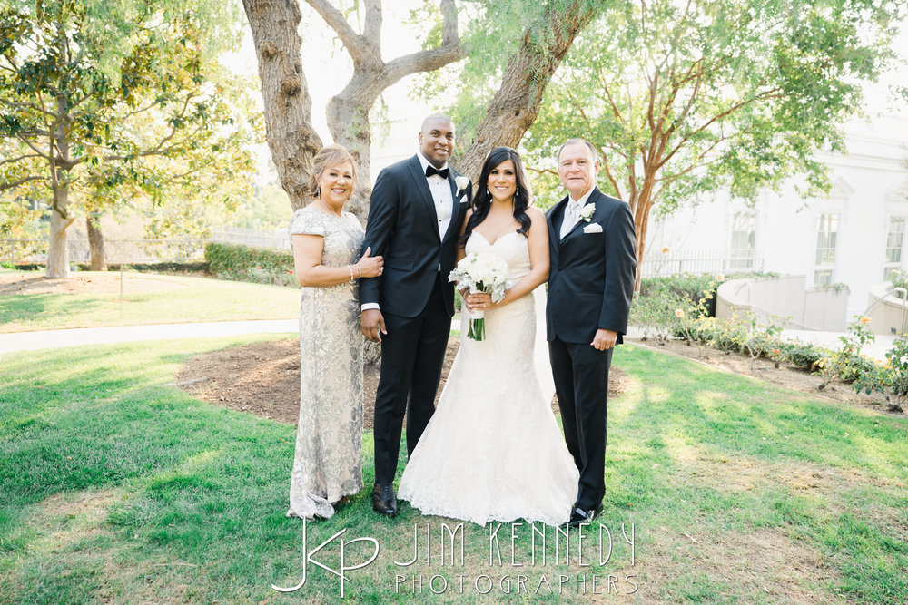 nixon_library_wedding_julie_aaron_0103.JPG
