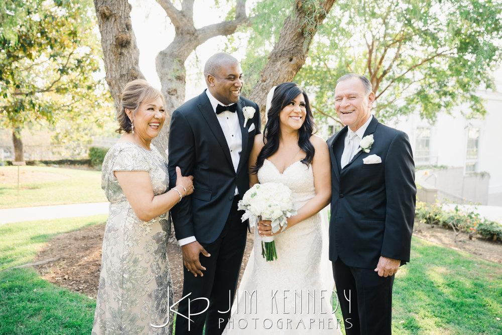 nixon_library_wedding_julie_aaron_0104.JPG
