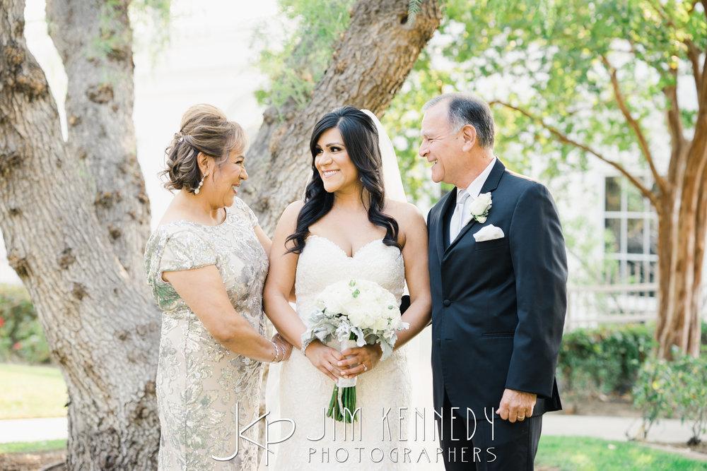 nixon_library_wedding_julie_aaron_0105.JPG