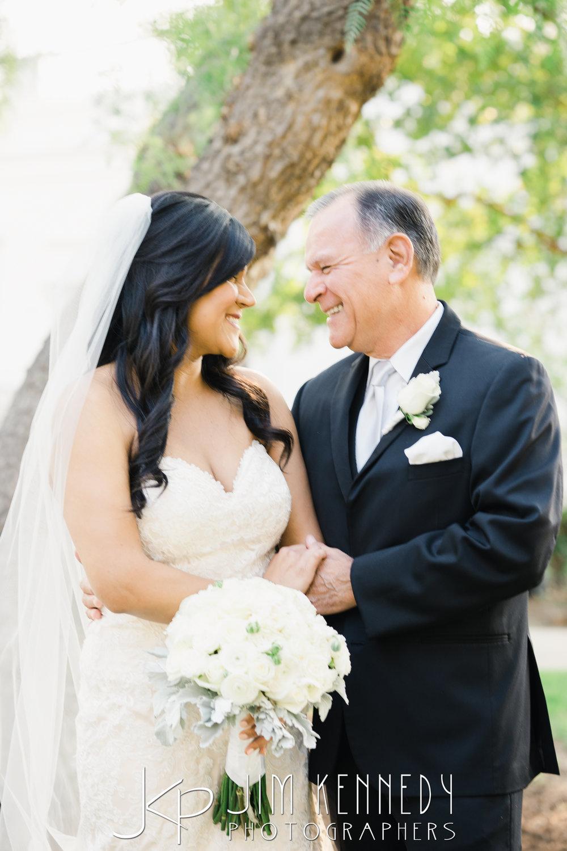 nixon_library_wedding_julie_aaron_0106.JPG