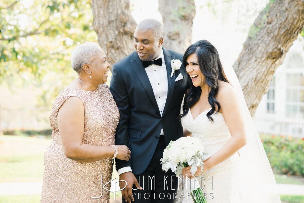 nixon_library_wedding_julie_aaron_0108.JPG