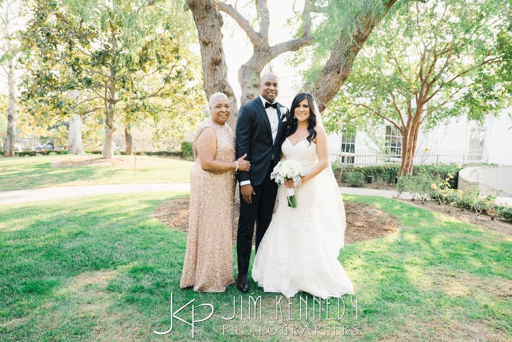 nixon_library_wedding_julie_aaron_0107.JPG