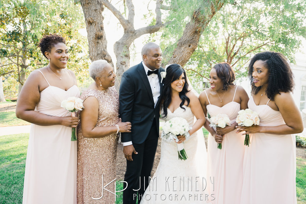 nixon_library_wedding_julie_aaron_0110.JPG