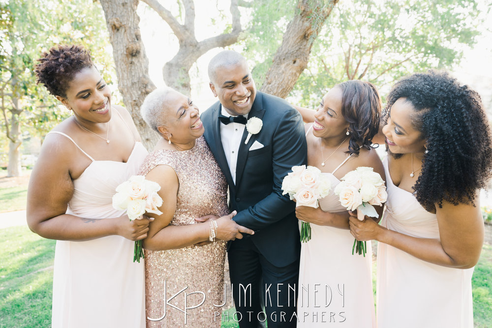 nixon_library_wedding_julie_aaron_0111.JPG
