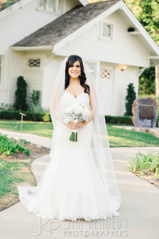 nixon_library_wedding_julie_aaron_0112.JPG