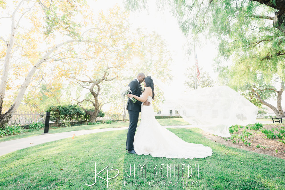 nixon_library_wedding_julie_aaron_0114.JPG