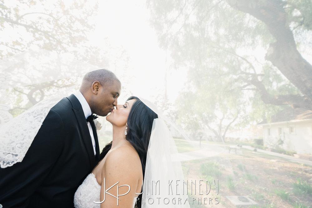 nixon_library_wedding_julie_aaron_0117.JPG