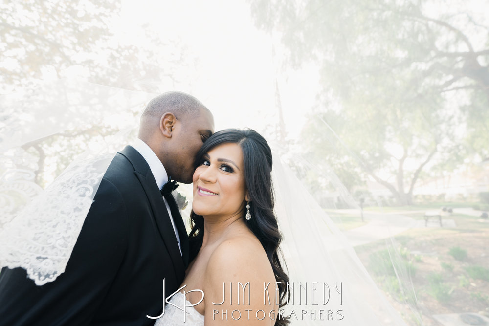 nixon_library_wedding_julie_aaron_0118.JPG