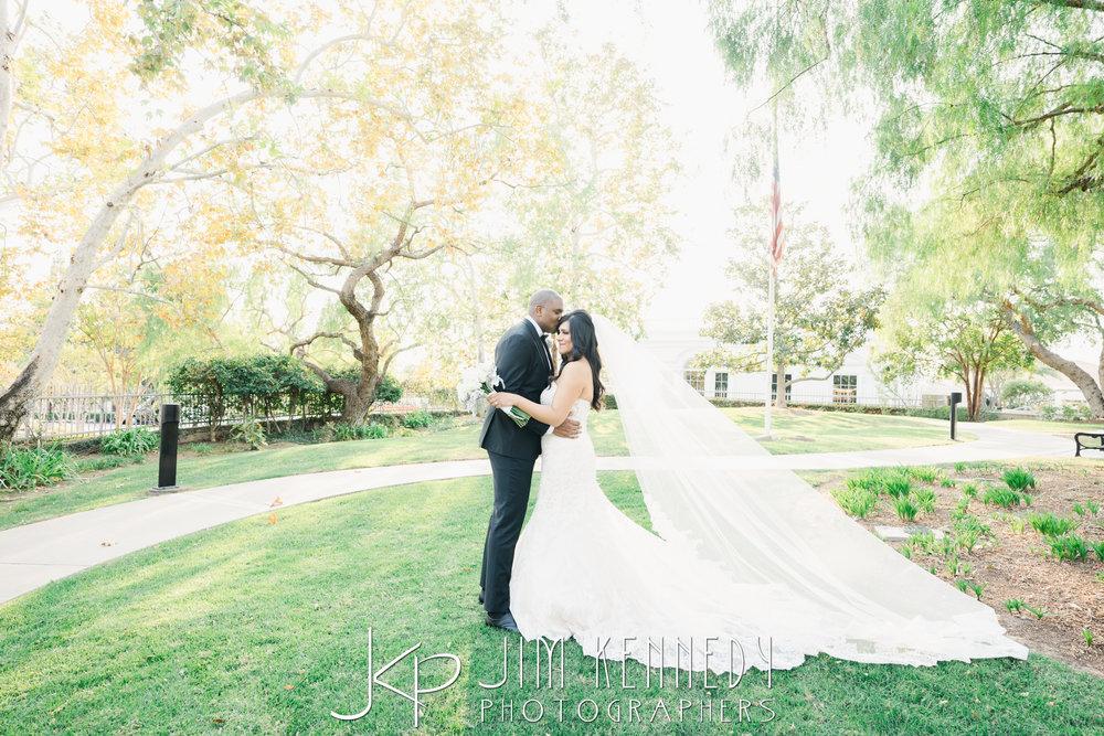 nixon_library_wedding_julie_aaron_0116.JPG