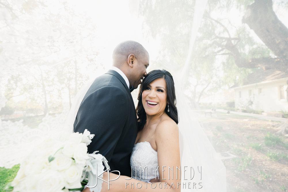 nixon_library_wedding_julie_aaron_0119.JPG