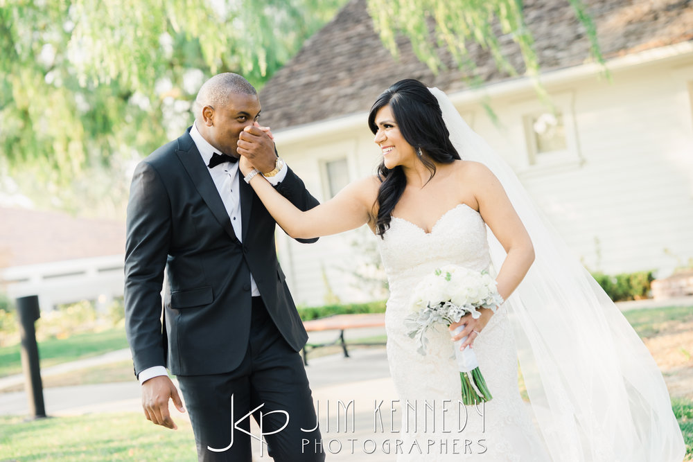 nixon_library_wedding_julie_aaron_0121.JPG