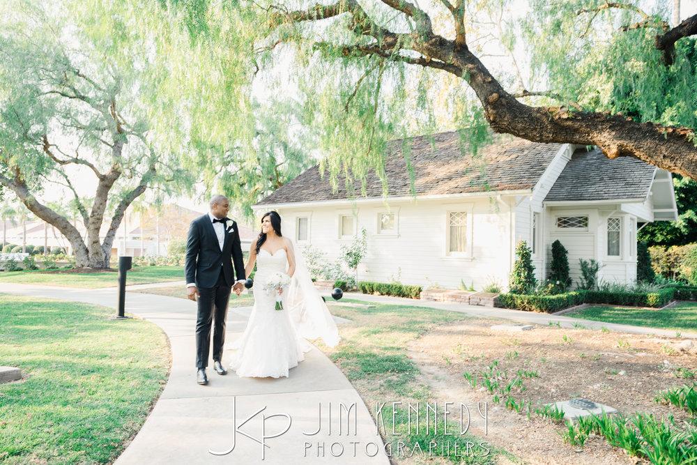 nixon_library_wedding_julie_aaron_0120.JPG