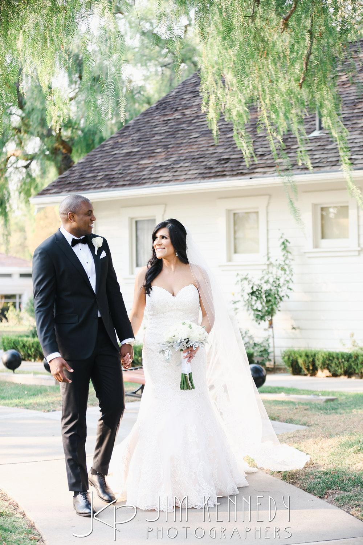 nixon_library_wedding_julie_aaron_0122.JPG
