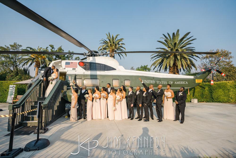 nixon_library_wedding_julie_aaron_0123.JPG