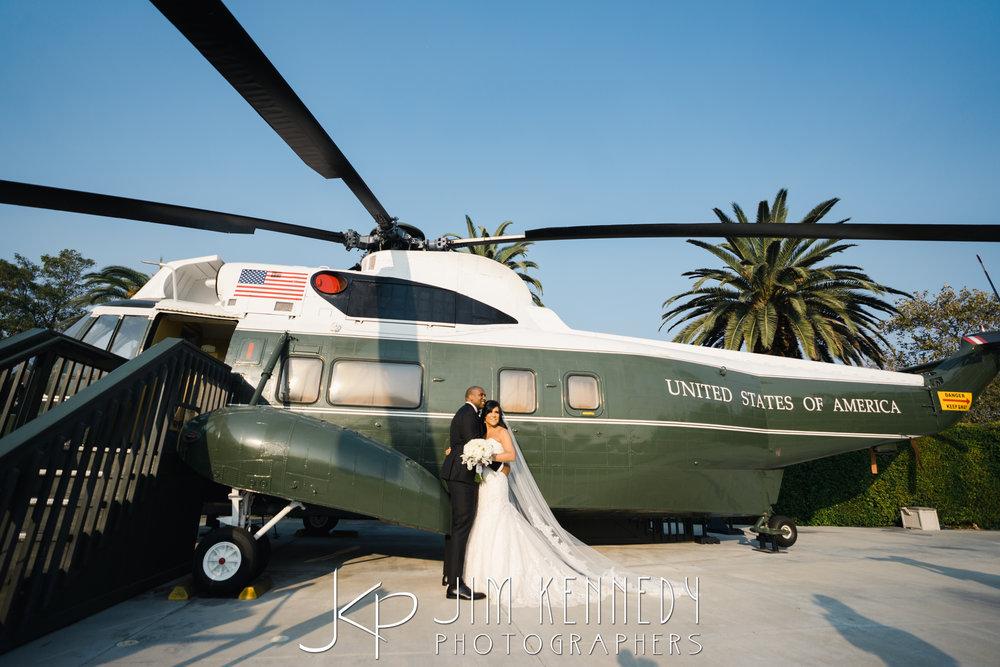 nixon_library_wedding_julie_aaron_0129.JPG