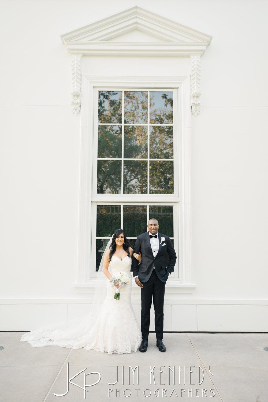 nixon_library_wedding_julie_aaron_0131.JPG