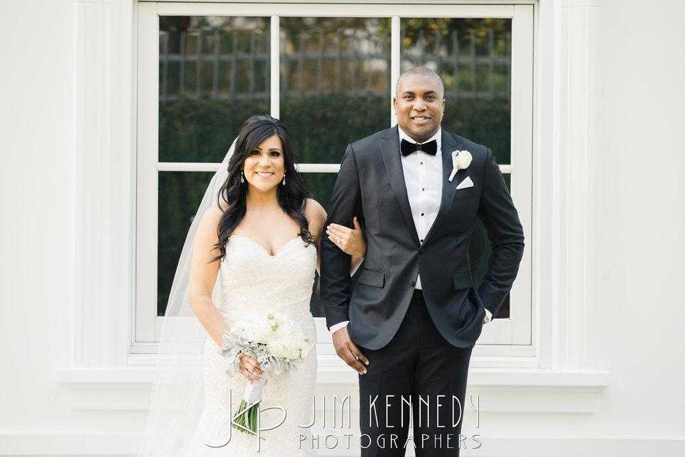 nixon_library_wedding_julie_aaron_0132.JPG
