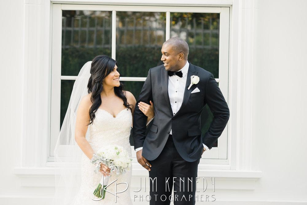 nixon_library_wedding_julie_aaron_0133.JPG