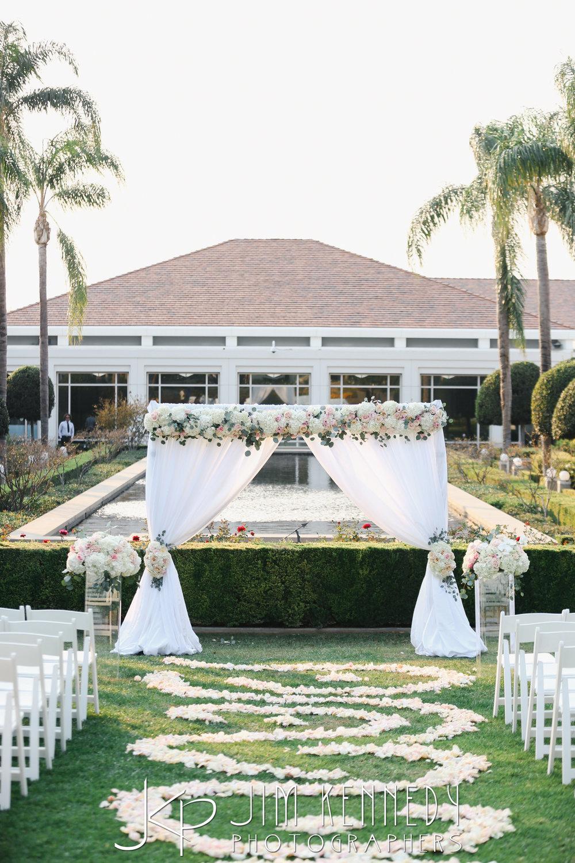 nixon_library_wedding_julie_aaron_0137.JPG