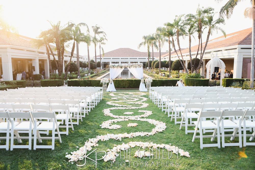 nixon_library_wedding_julie_aaron_0138.JPG