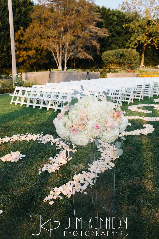 nixon_library_wedding_julie_aaron_0139.JPG