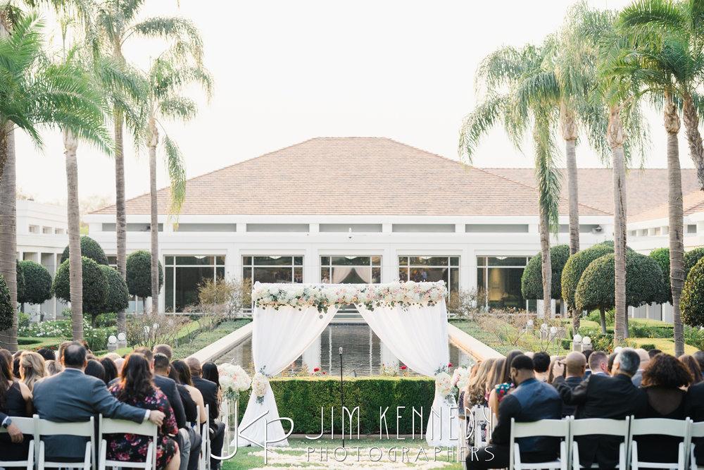 nixon_library_wedding_julie_aaron_0140.JPG