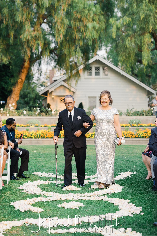 nixon_library_wedding_julie_aaron_0141.JPG