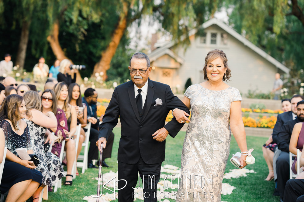 nixon_library_wedding_julie_aaron_0142.JPG