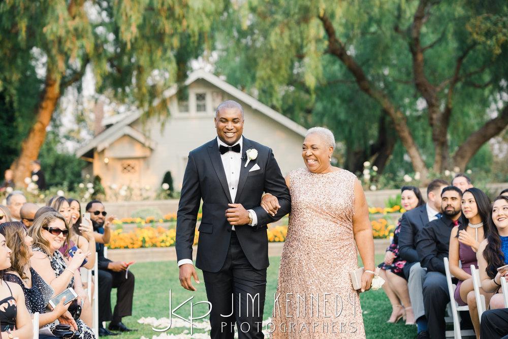 nixon_library_wedding_julie_aaron_0143.JPG